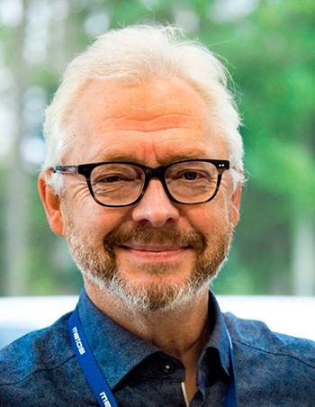 Juha Tirkkonen, Metos, kasvokuva