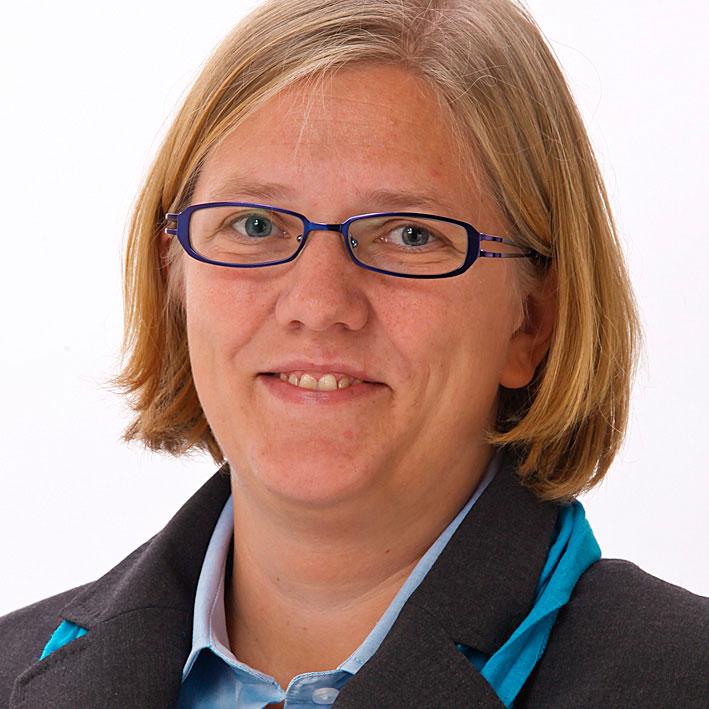 Anna Heinonen