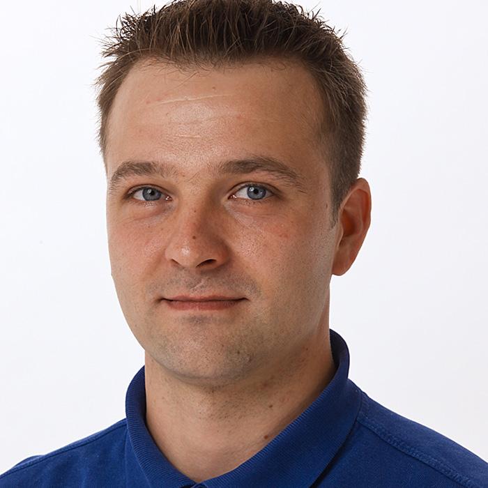 Antti Heikka