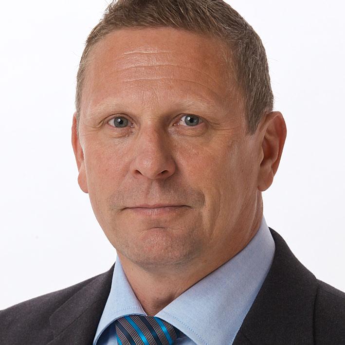 Jukka Sipilainen