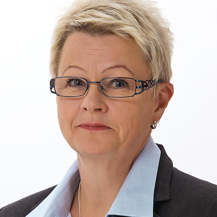 Merja-Liisa Minkkinen