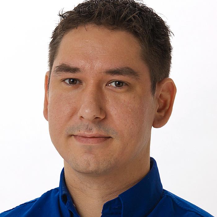 Mikko Maisala