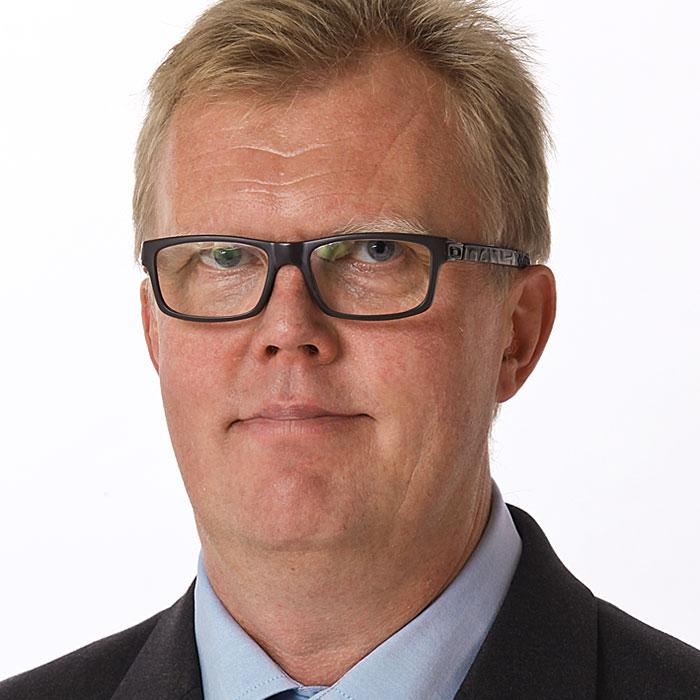 Juhani Kokora