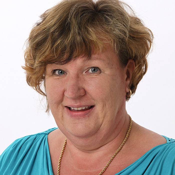 Marja Kuisma