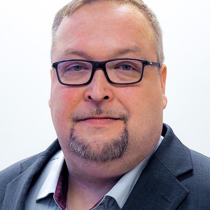 Jussi Peisa