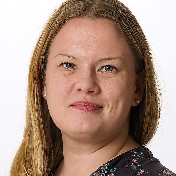 Sanna Lisko
