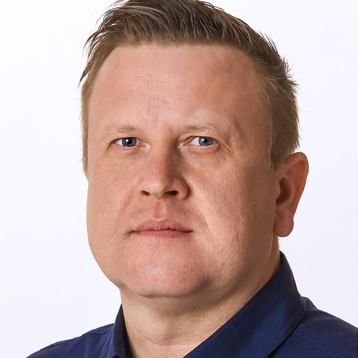 Mikko_Ahonen