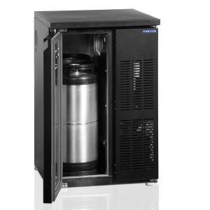 KEG-jääkaapit