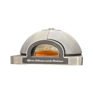 Pizzauunit