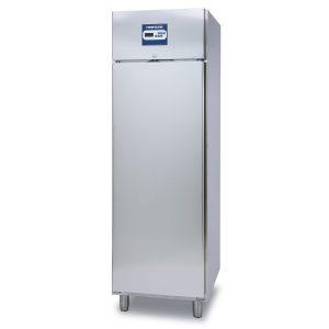 Metos Start -jääkaapit