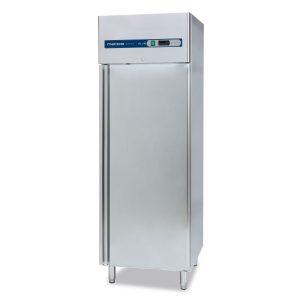 Metos More Eco1 jää- ja pakastekaapit