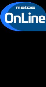 Metos OnLine